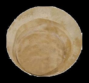 drum skin - drum heads